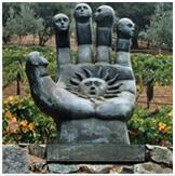 sculptures-t